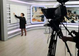 Увазі запоріжців: 6 квітня 11 каналів розпочнуть трансляцію телеуроків з 11-ти предметів