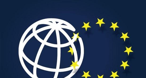 Україна прогресує у сфері управління державними фінансами