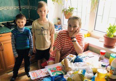В Запорожье служба по делам детей продолжает работать в условиях карантина