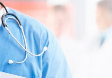 В Запорожье временно приостановлена плановая госпитализация