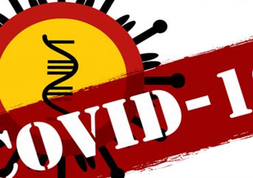 В Запорожье зафиксировано 12 случаев заболевания коронавирусом