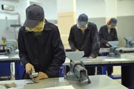 З 1 червня учні профтехзакладів можуть вийти на практику та атестацію