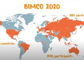 Запорізькі студенти-медики стали переможцями міжнародного наукового конгресу