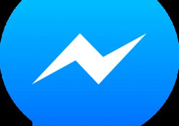 Запорожцы могут передавать показания электросчетчиков через Messenger