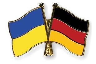 Німеччина надасть 25,5 мільйона євро на будівництво житла для ВПО