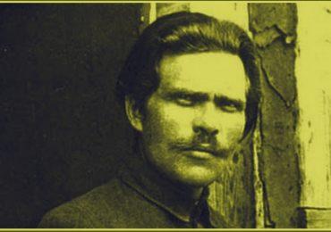 Как великой запорожский герой громил туземцев, пытавшихся покорить Украину