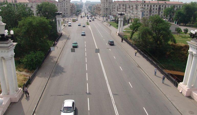 В Запорожье переименовали тупики и переулки