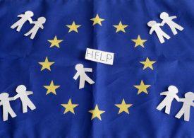 Євросоюз розпочав новий проєкт з Антимонопольним комітетом України