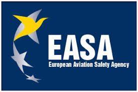 Український уряд наблизив авіабезпеку за європейськими стандартами