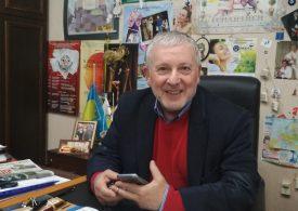 """Режиссер Геннадий ФОРТУС: """"Никогда не ставлю цель раздеть женщин и обнажить мужчин"""""""