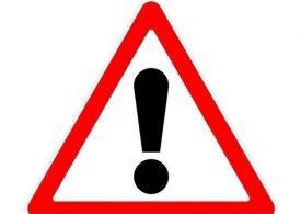 Запоріжців попереджають: завтра до обіду греблею на Правий берег не дістанешся