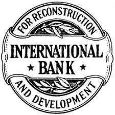 Світовий банк допоможе українським ОТГ прискорити приватні інвестиції в сільське господарство