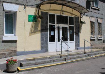 В Запорожье работают капитально отремонтированные детские амбулатории (фото)