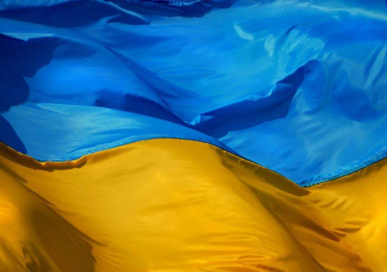 Глава Запорожской области поздравил чиновников с Днем государственной службы