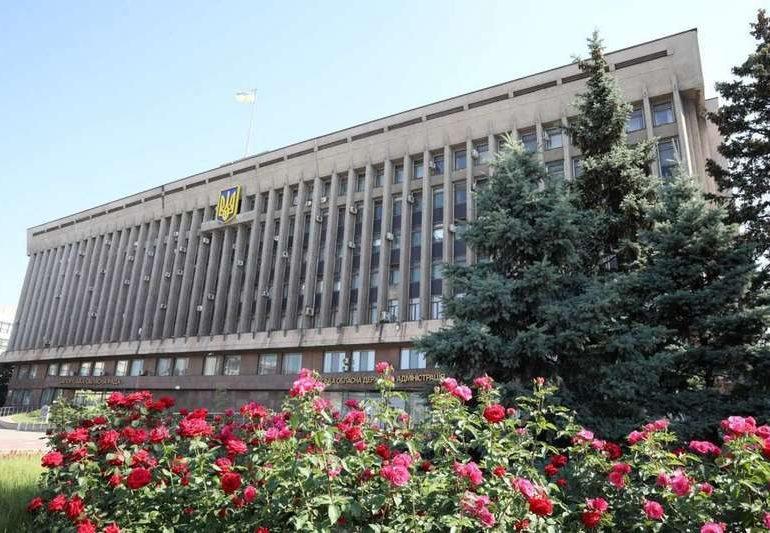 В Запорожской области усилят контроль за соблюдением карантина