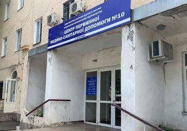 В Запорожье медики рассказали о деталях лечения коронавирусных больных