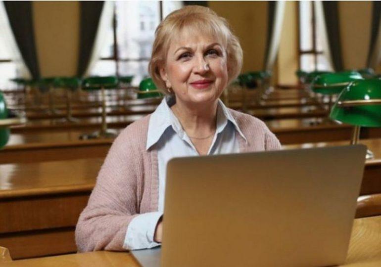 Запорізькі сільські бібліотеки отрімають комп'ютери