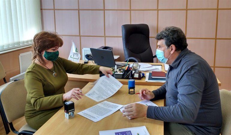 В Запорожье реализуется пилотный проект по восстановительному правосудию