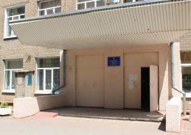 В Запорожье в школах готовятся к новому учебному году