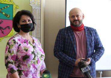 Как в Запорожье будет работать новый  сити-бот