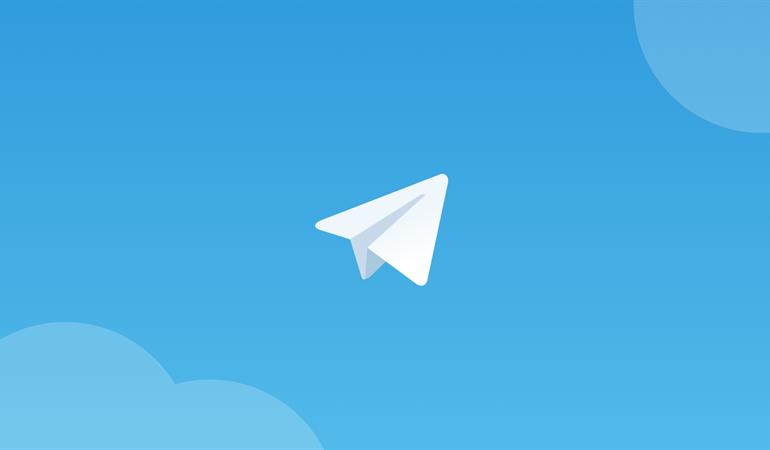 В Запорожье запустили новый информационный Telegram-канал