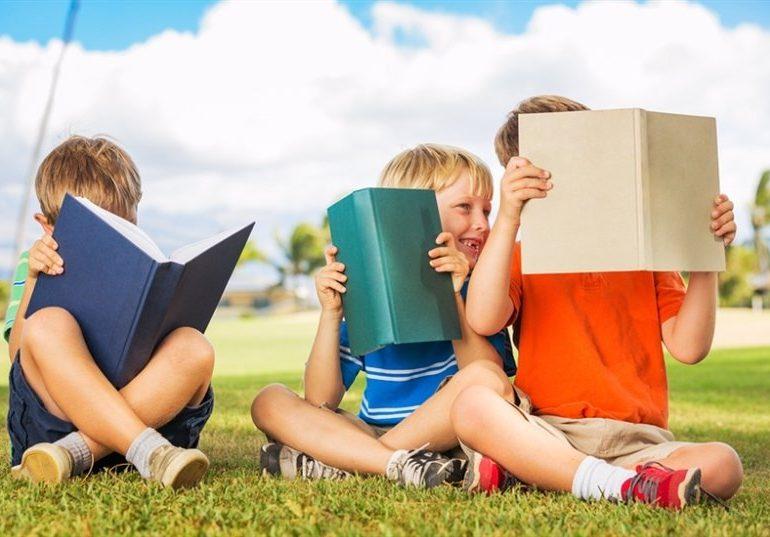 На Запоріжжі пришкільні табори не працюватимуть до кінця липня