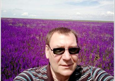"""Журналисты """"МИГа"""" передают привет из Прикрымья"""