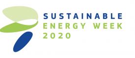 Завтра стартує Європейський тиждень сталої енергії в Україні
