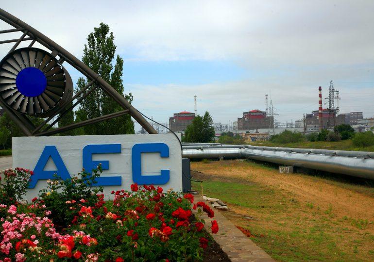 Как живёт город энергетиков Энергодар — в репортаже МИГа
