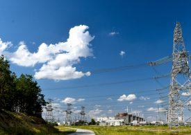 На Запорізькій атомній реконструюють системи безпеки та експлуатації