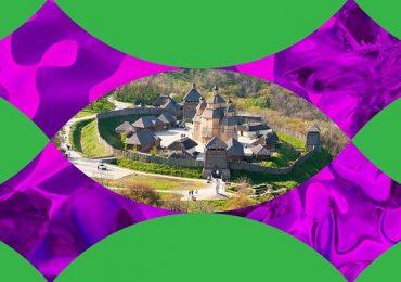 На Хортиці 15-21 серпня відбудеться Мистецький форум