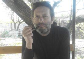 """Скульптор Борис Чак: """"Я никогда не  делал халтуры"""""""