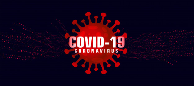 У Запорізькій області зареєстровано 572 випадки захворювання на COVID-19