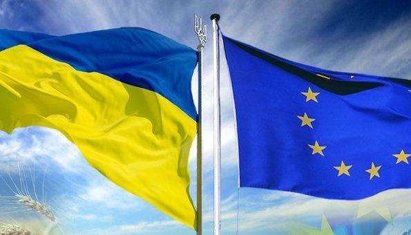 Як Україна витратила мільйон євро, наданих ЄС,  на розвиток відновлюваних джерел енергії