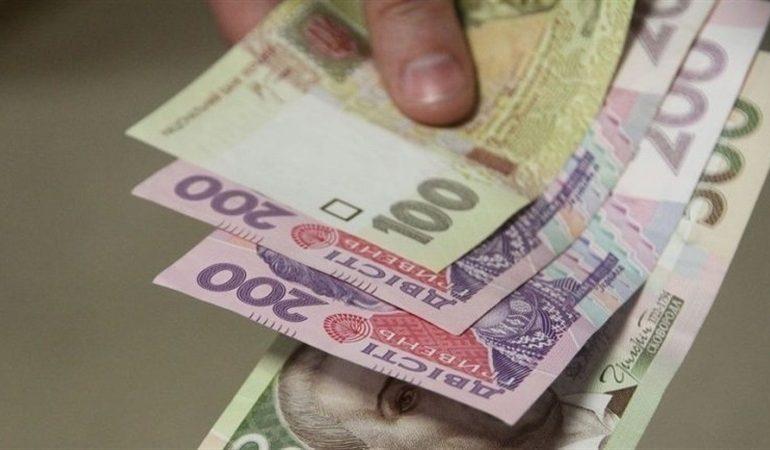 Внимаю запорожцев: выплаты из Фонда соцстраха произведут  по окончании карантина