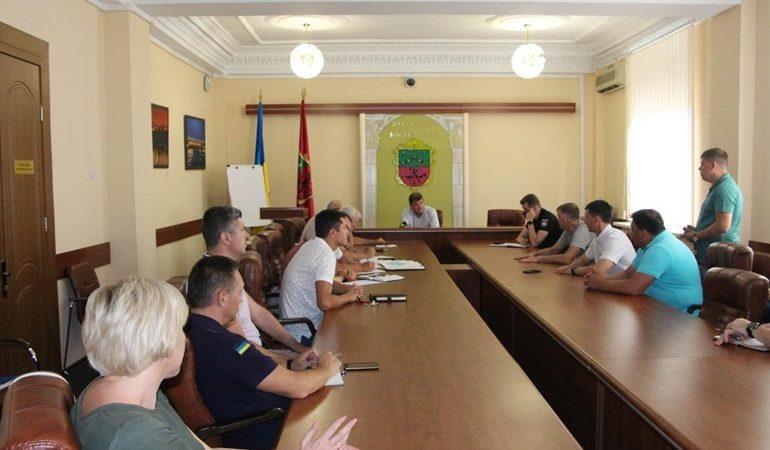 Стало известно, за чей счет в Запорожье будут ремонтировать аварийный дом