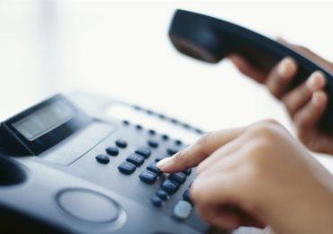 В Запорожье специалисты службы соцзащиты предоставляют онлайн-консультации