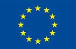 Підписано угоди на перші 105 мільйонів євро допомоги Євросоюзу Україні у відповідь на коронакризу