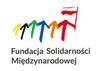 Фонд Международной солидарности лого