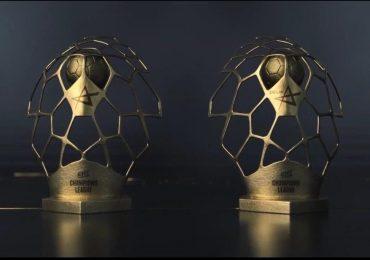 ГК «МОТОР» узнал соперников по групповому этапу Лиги чемпионов