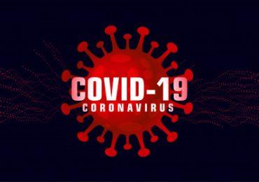 За останній тиждень на Запоріжжі на коронавірус захворіло 100 осіб