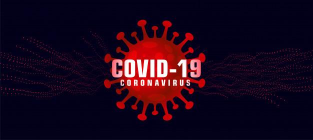 У Запорізькій області станом на 26 серпня зареєстровано 1439 хворих на коронавірус