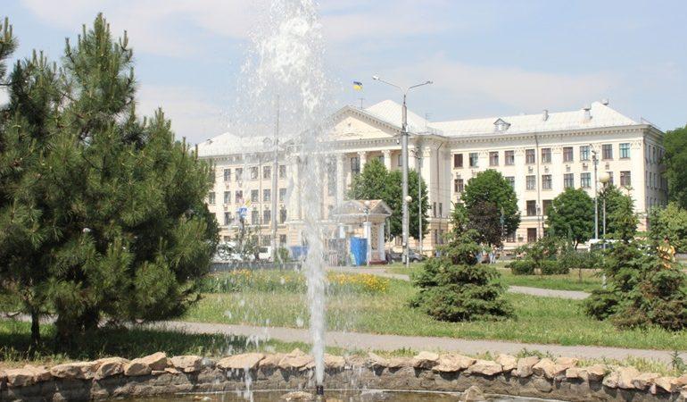 В Запорожье за проект Общественного бюджета можно будет проголосовать только онлайн