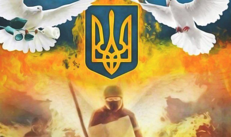 В Запорожской области студенты будут получать стипендии имени Героев Небесной Сотни
