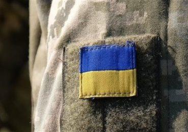В Запорожье участники АТО получили материальную помощь