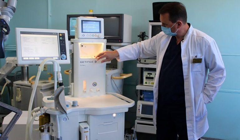 В Запорожье выделили дополнительные средства зарплату медикам и педагогам