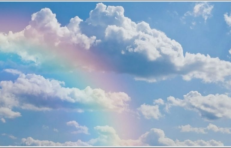 Летчики-запорожцы, навсегда оставшиеся в небесах