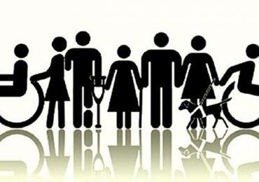 Запорожцам будут начислять государственную помощь по новым правилам