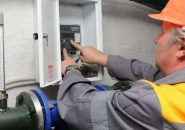 Депутатський корпус Запорізької облради став на захист інтересів споживачів тепла і гарячої води