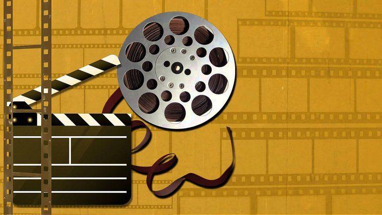 """Які фільми покажуть просто неба на """"Мистецькому Форумі"""" у Запоріжжі?"""